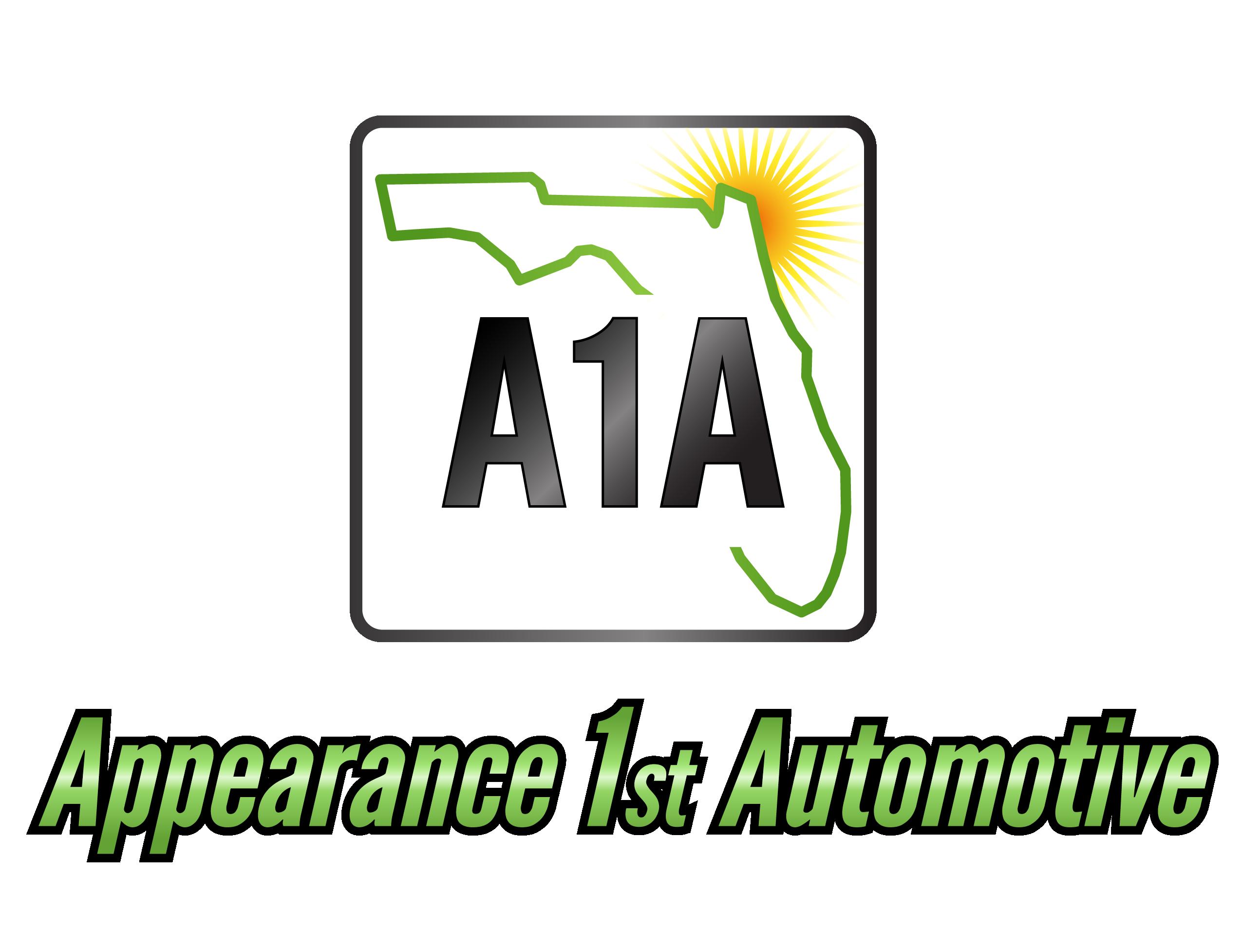A1A-logo2