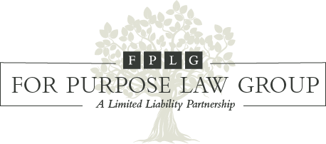 FPLG-logo