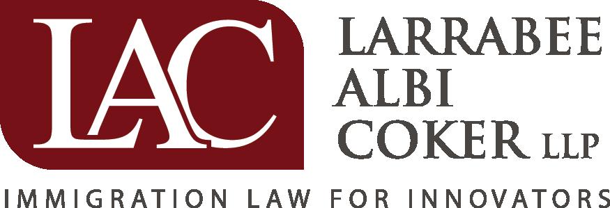 LAC_Logo_color
