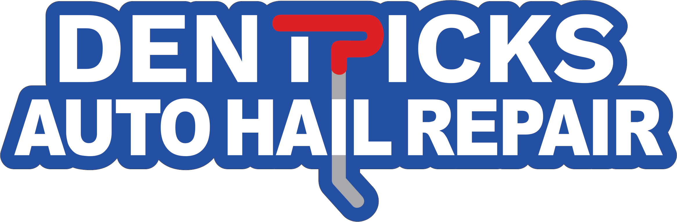dentpicks-logo