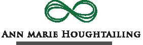 logo-amh1