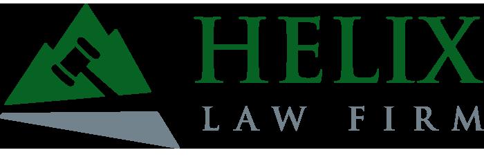 logo-helix
