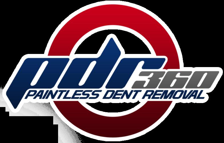 logo-pdr360