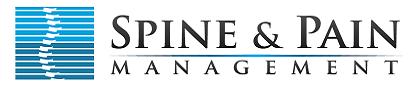 sdpainclinic.com_logo_418x88_ACTIVE