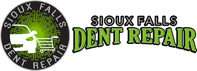 sioux-falls-logo-new